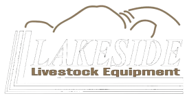 Lakeside Livestock Equipment
